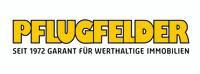 Logo von Pflugfelder Immobilien Treuhand GmbH