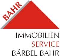 Logo von Immobilien Service Bärbel Bahr
