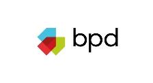 Logo von BPD Immobilienentwicklung GmbH Niederlassung Stuttgart