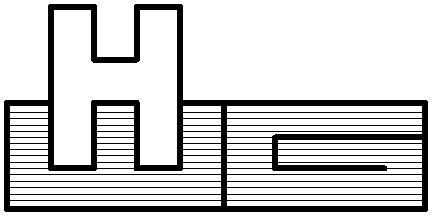 Logo von Hohenloher Wohnungsbau- und Grundstücksverwaltungs-GmbH