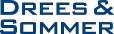 Logo von Drees & Sommer SE