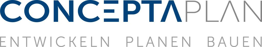 Logo von CONCEPTAPLAN GmbH