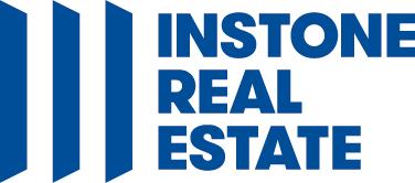 Logo von Instone Real Estate Development GmbH