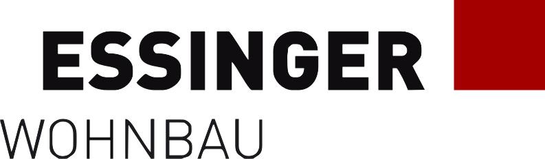 Logo von Essinger Wohnbau GmbH