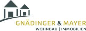 Logo von Gnädinger und Mayer GmbH